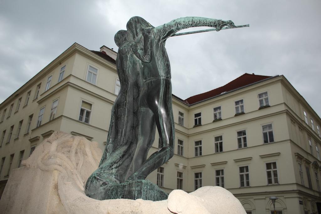 Mozart Zauberflöte